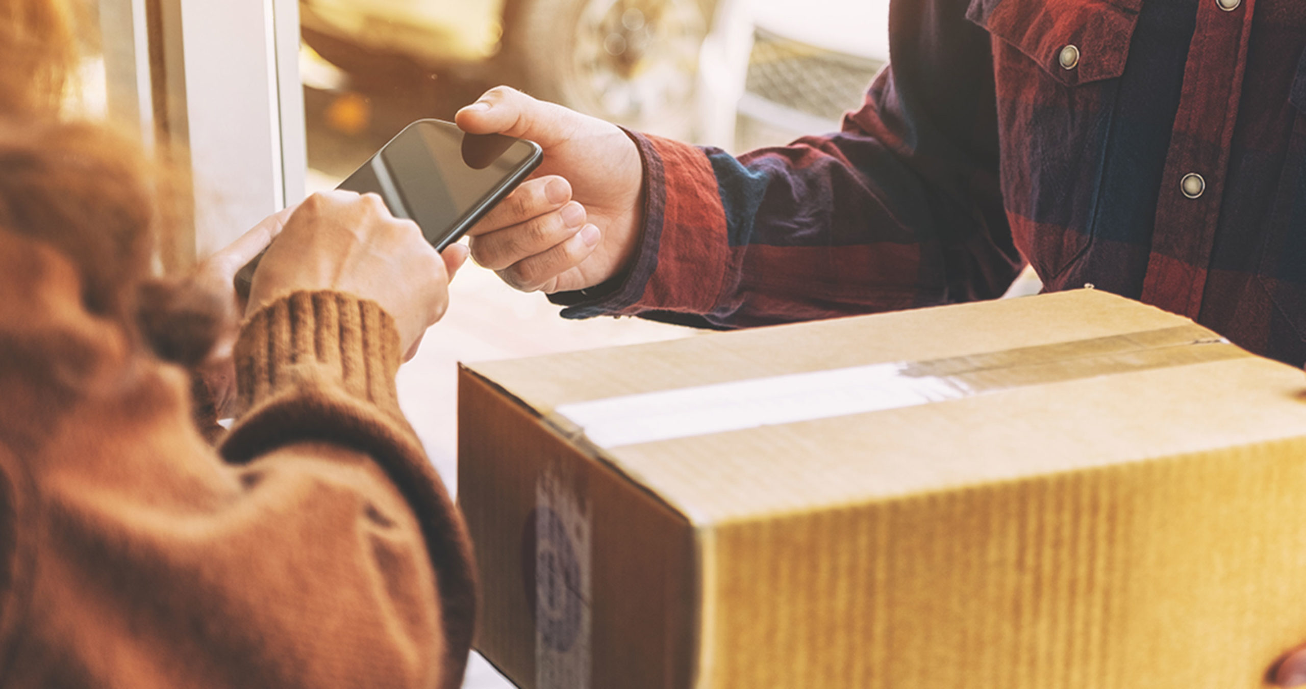 Magento Order Management speeds up fulfillment process