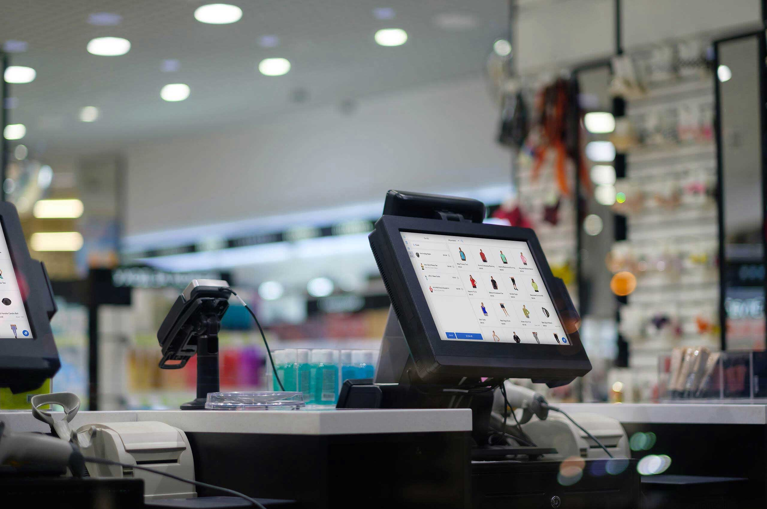Magestore POS makes omnichannel easy on Magento