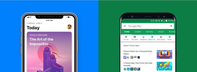 app-stores-pwa-and-native-app