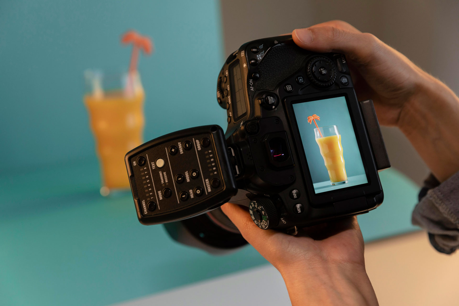 eCommerce product photography: All you need to know